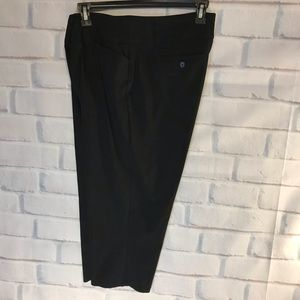Style and Co dress slacks